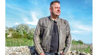 Lederjacke und Kevlarhose: Modeka Wing und Bronston