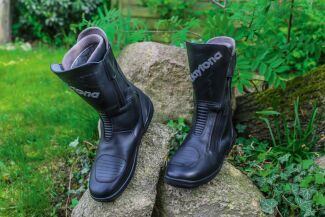 Tourenstiefel Daytona Road Star GTX