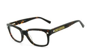 Neu: King Kerosin Korrekturbrillen