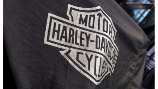 Abgasschwindel - Harley-Davidson leistet Millionenzahlung