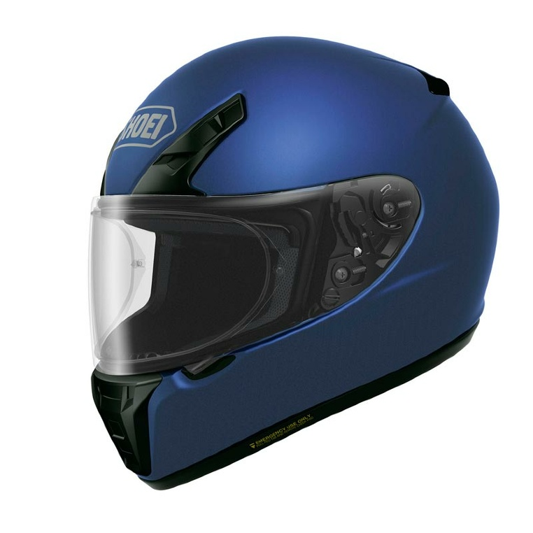 Integralhelm Shoei RYD