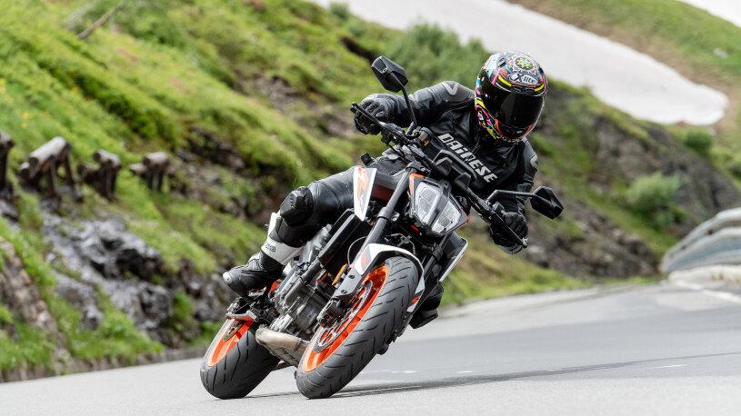 Continental ContiRoad Cashback SW-Motech Motorradreifen Aktion Bonus Rabatt