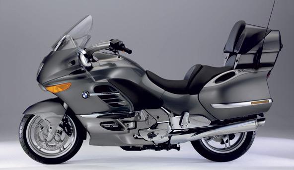 motorrad oder motorr der nach marke bmw r 1200 gs bmw k. Black Bedroom Furniture Sets. Home Design Ideas