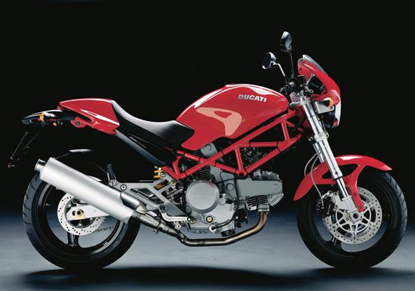 Ducati - Monster 620. Ducati_Monster_620.jpg 2006 ducati monster 620