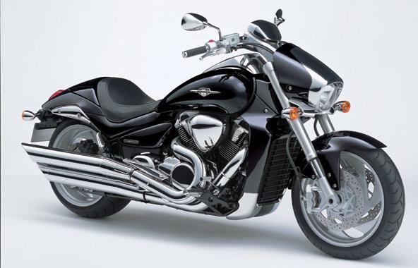 motorrad oder motorr der nach marke suzuki hayabusa 1300. Black Bedroom Furniture Sets. Home Design Ideas