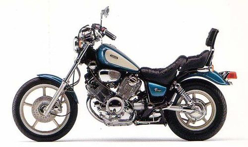 Motorcycle Philippines Forum Kawasaki