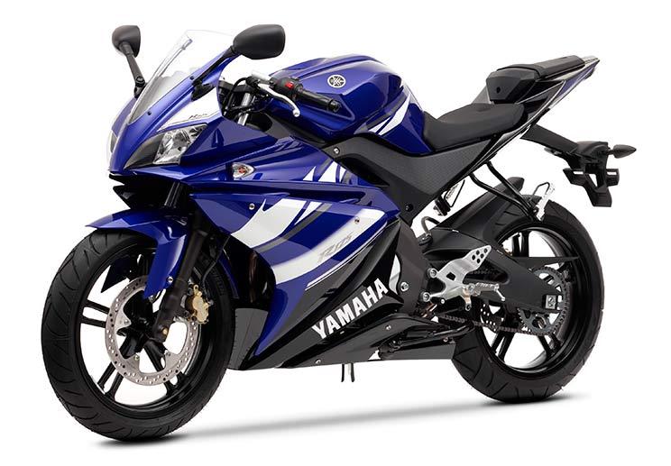 unterhaltkosten 125ccm motorrad vgl zu moped seite 2 plauderecke callofdutyseries eure. Black Bedroom Furniture Sets. Home Design Ideas