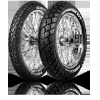 Pirelli Scorpion MT90/AT