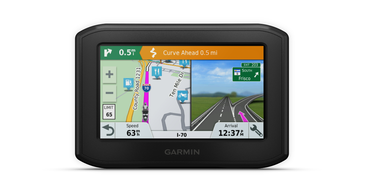 das neue garmin z mo 396 lmt s eu motorrad navi. Black Bedroom Furniture Sets. Home Design Ideas