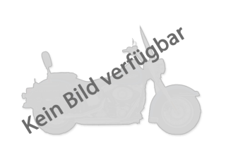 Motorradhotel Loreley-Rheintal - Pension Scheid