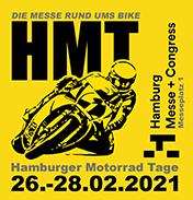 HMT Hamburger Motorrad Tage