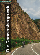 Download - Pfalz - Donnersbergrunde