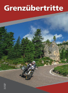 Download - Dolomiten - Grenzuebertritte
