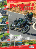 Download - 2017/82 Ausgabe M&R
