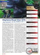 Download - Tourenstiefel Daytona Road Star GTX