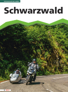 Download - Schwarzwald mal anders