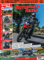 Download - 2017/83 Ausgabe M&R