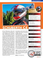 Download - Schuberth C4