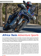 Download - Africa Twin Adventure Sports