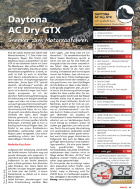 Download - Daytona AC Dry GTX