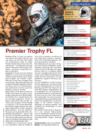 Download - Premier Trophy FL