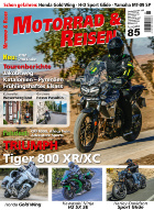 Download - 2018/85 Ausgabe M&R