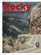 Download - USA - Rocky Mountains