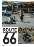 Download - USA - Route 66