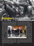 Download - Fl�stert�te f�r BMW