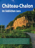 Download - Chateau Chalon - liebliches Jura