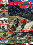Download - 2016/75 Ausgabe M&R