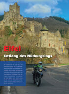 Download - Eifel - N�rburgring