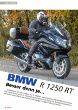 BMW R 1250 RT - Test