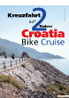 Croatia Bike Cruise