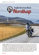 Honda Adventure Roads: Nordkap