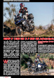BMW R 1250 GS Adventure & F 850 GS Adventure