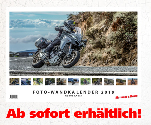 M&R Fotokalender