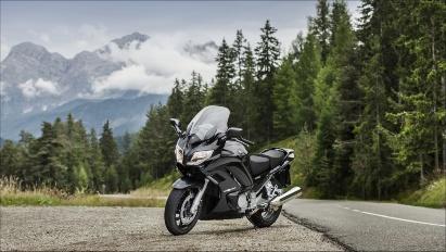 Yamaha senkt die Preise