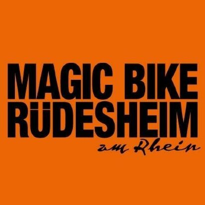 Magic Bike Week