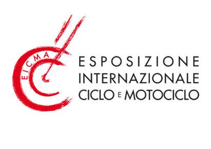 EICMA Milano