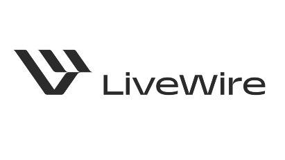 LiveWire: Eine Modellbezeichnung wird zur Motorradmarke