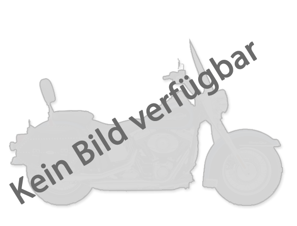 Motorradreise - M&R Lesertreffen Harz 2021