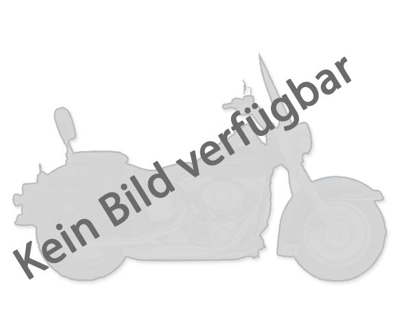 Motorradtour Elbsandsteingebirge
