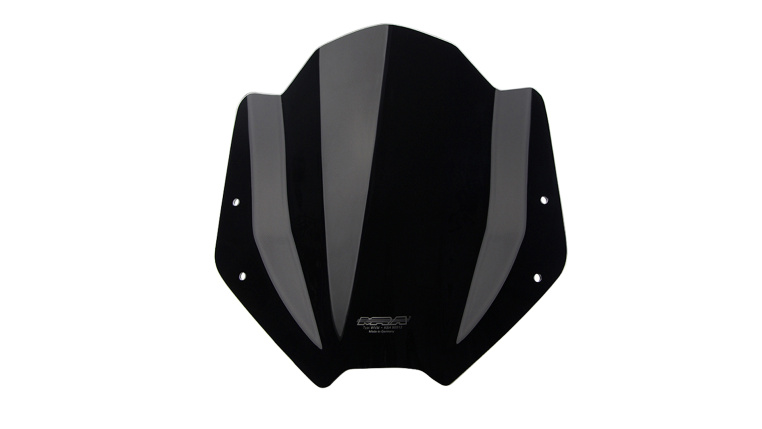 MRA Stealth-Shield