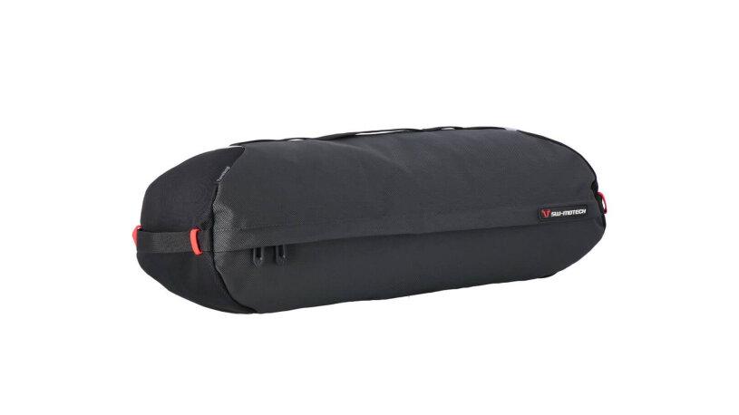 PRO Tentbag
