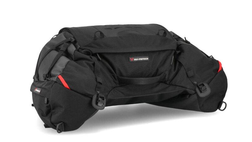 PRO Cargobag