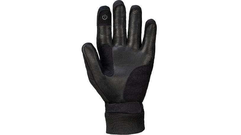 iXS Tour Handschuh Gara 2.0 Handfläche