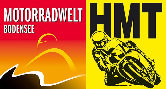 Hamburger Motorrad Tage/ Motorradwelt Bodensee